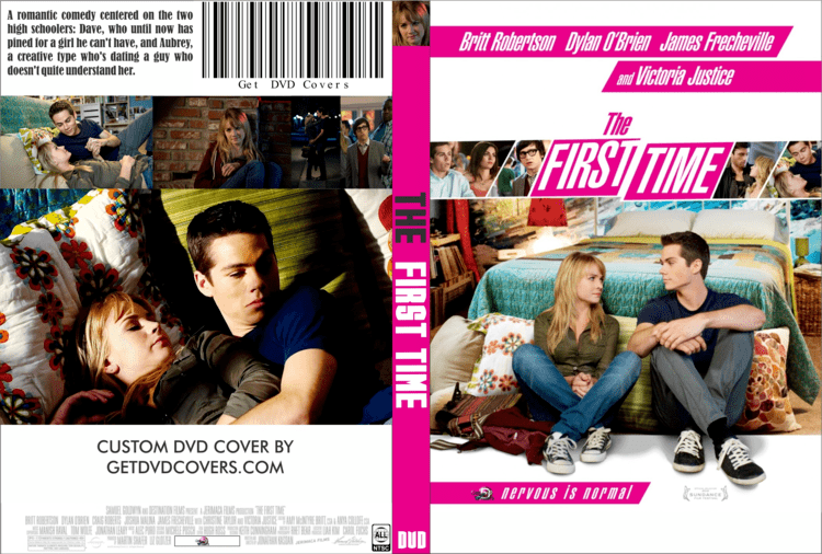 The First Time (2012 film) The First Time 2012 Movie images The first time HD wallpaper and