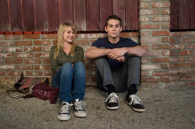 The First Time (2012 film) The First Time 2012 Movie