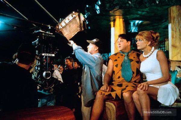 The Flintstones in Viva Rock Vegas The Flintstones in Viva Rock Vegas Alchetron the free social