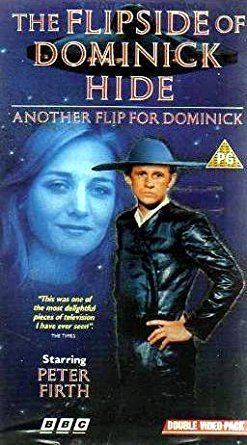 The Flipside of Dominick Hide The Flipside of Dominick HideAnother Flip for Dominick VHS 1982