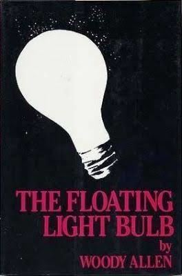 The Floating Light Bulb t2gstaticcomimagesqtbnANd9GcSPD28ro3NzwC2HG