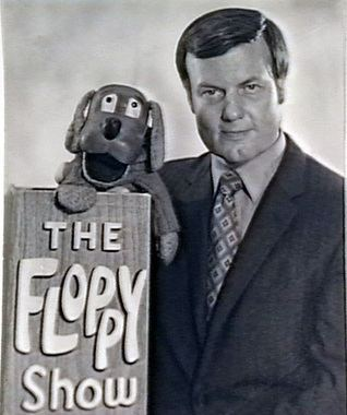 Image result for the floppy show