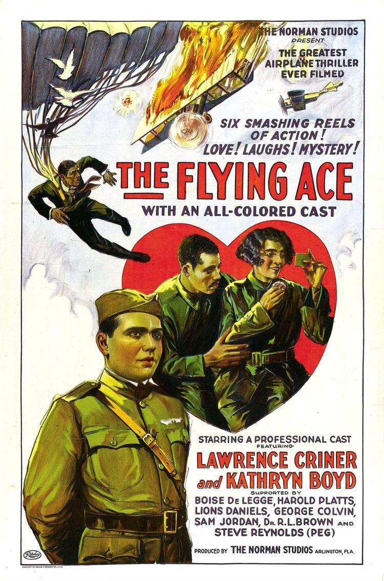 The Flying Ace The Flying Ace Wikipedia