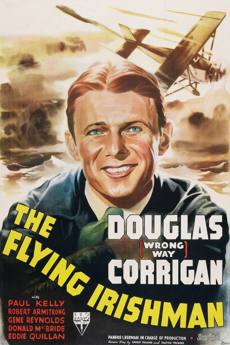 The Flying Irishman wwwgstaticcomtvthumbmovieposters7523p7523p