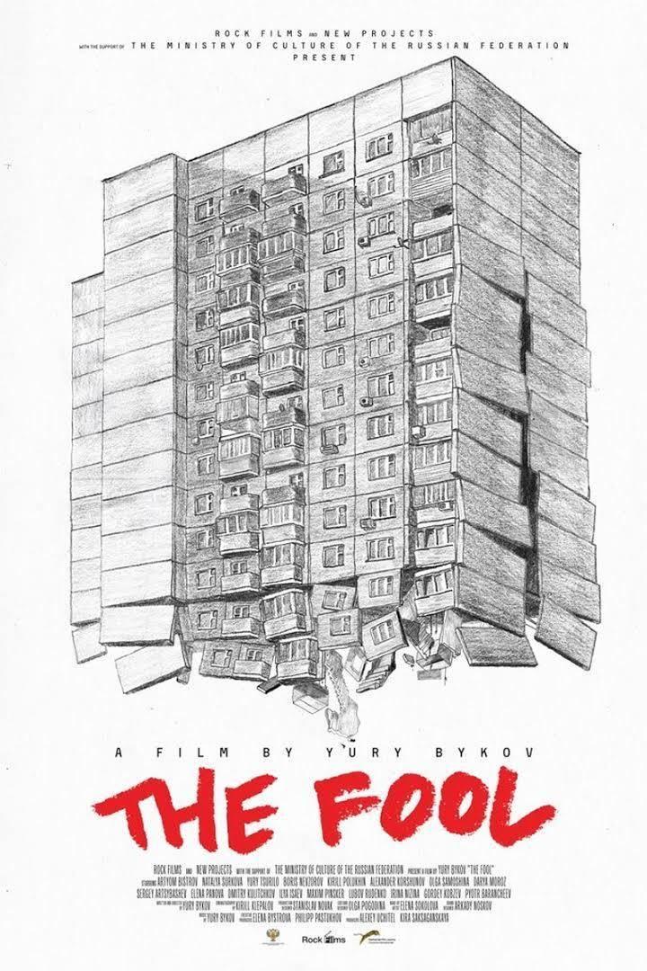 The Fool (2014 film) t1gstaticcomimagesqtbnANd9GcTfSRINrG2NtaqguV