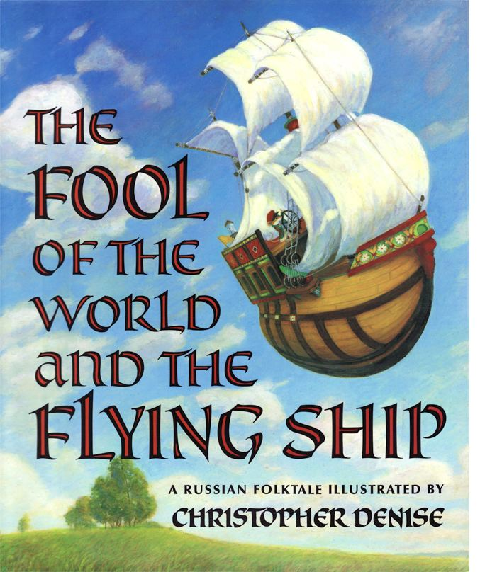 The Fool of the World and the Flying Ship mediavirbcdncomcdnimagesresize1024x1365c9e