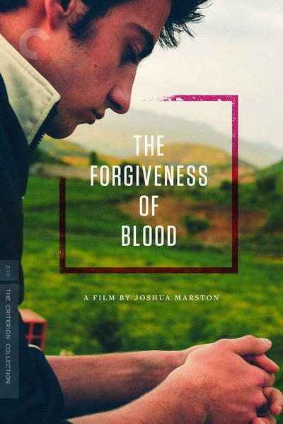 The Forgiveness of Blood The Forgiveness of Blood Movie Review 2012 Roger Ebert