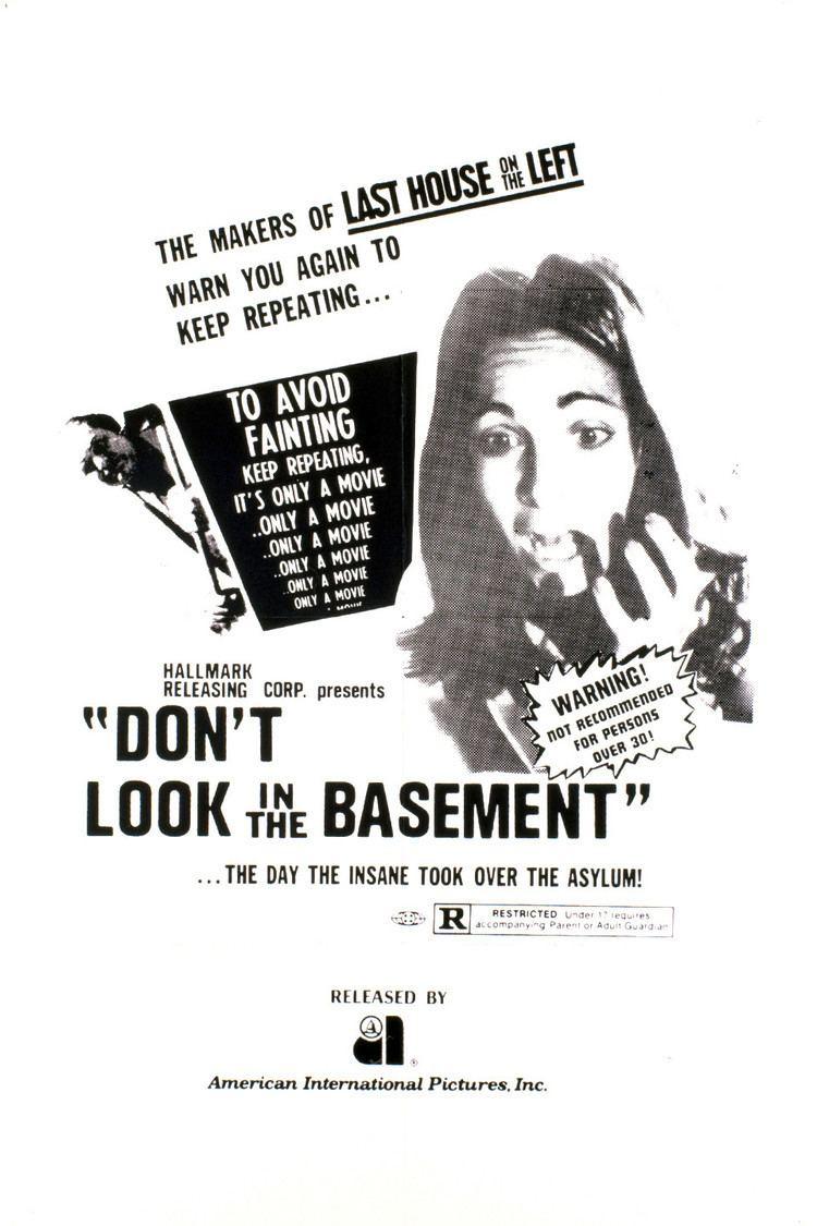 The Forgotten (1973 film) wwwgstaticcomtvthumbmovieposters39737p39737