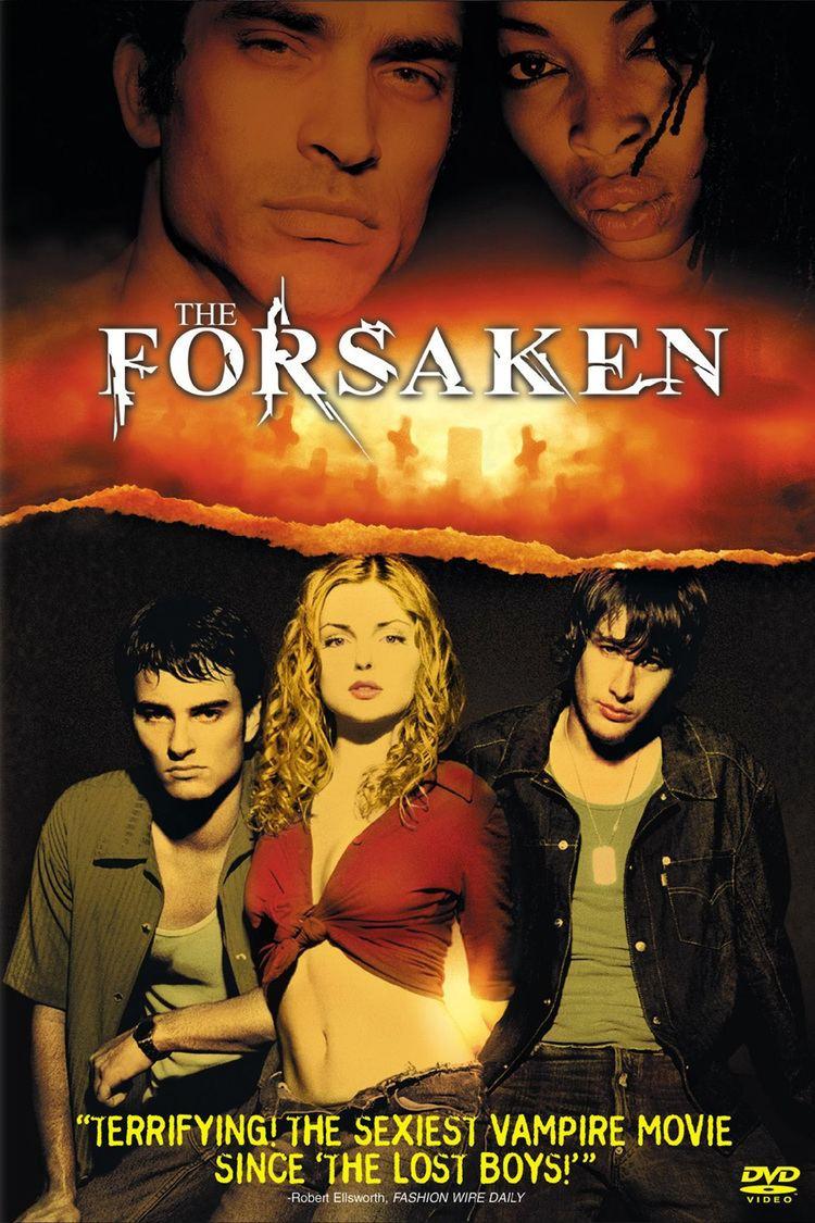 The Forsaken (film) wwwgstaticcomtvthumbdvdboxart27598p27598d
