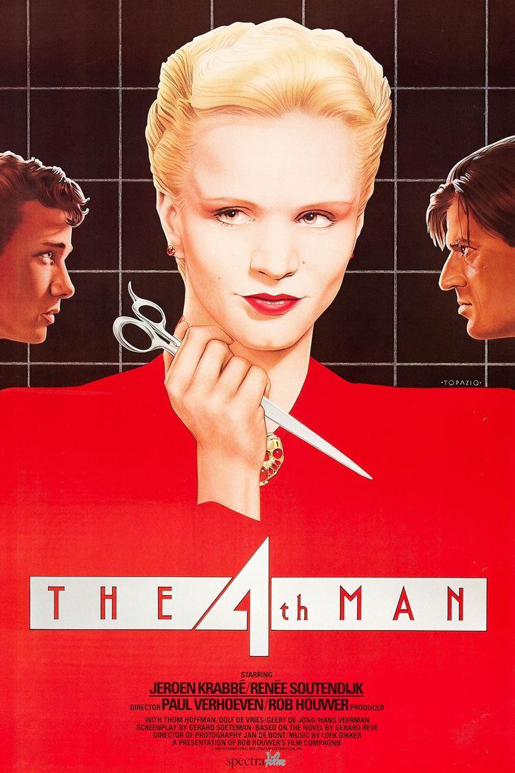 The Fourth Man (1983 film) wwwgstaticcomtvthumbmovieposters67922p67922
