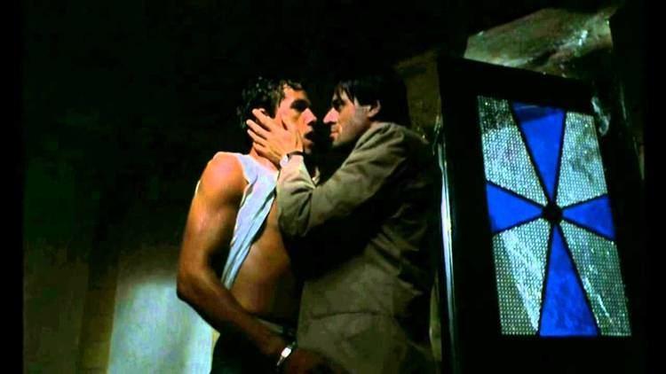The Fourth Man (1983 film) De vierde Man The Fourth Man 1983 YouTube