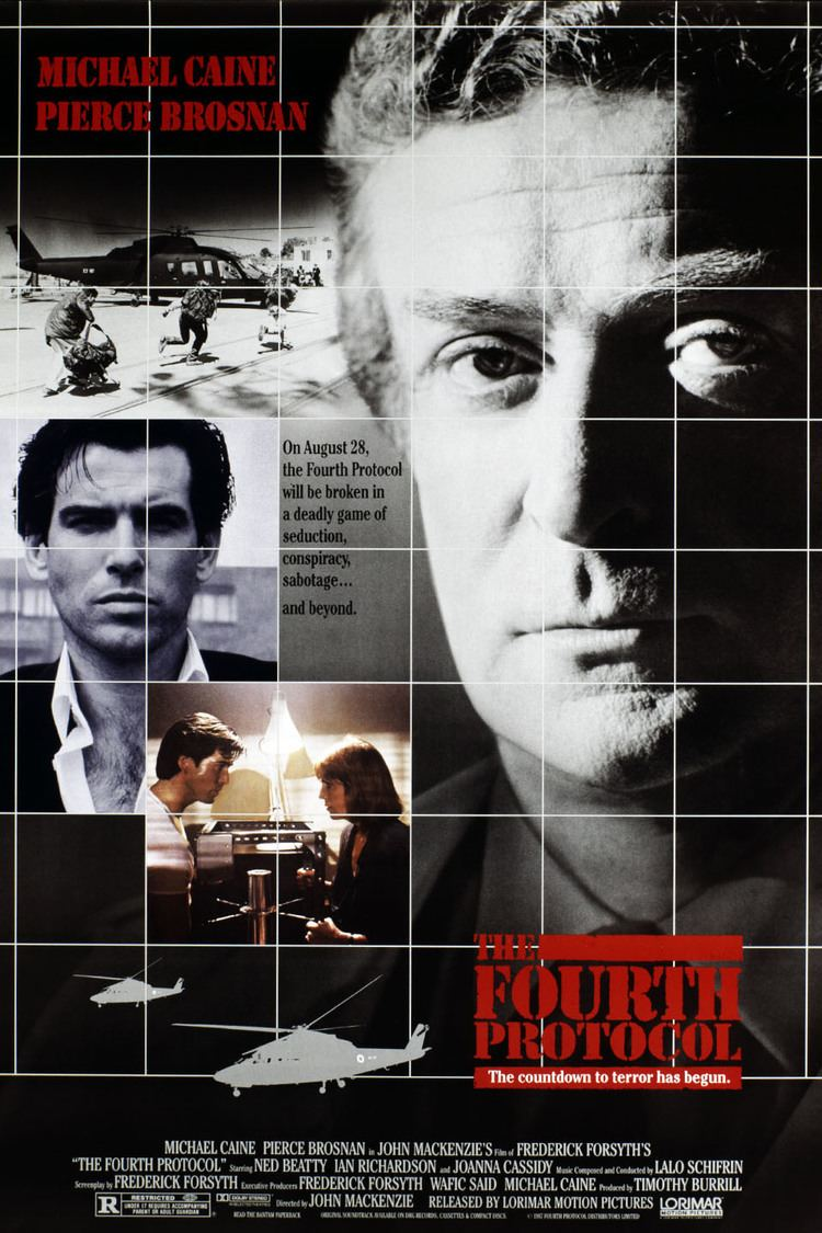 The Fourth Protocol (film) wwwgstaticcomtvthumbmovieposters9870p9870p