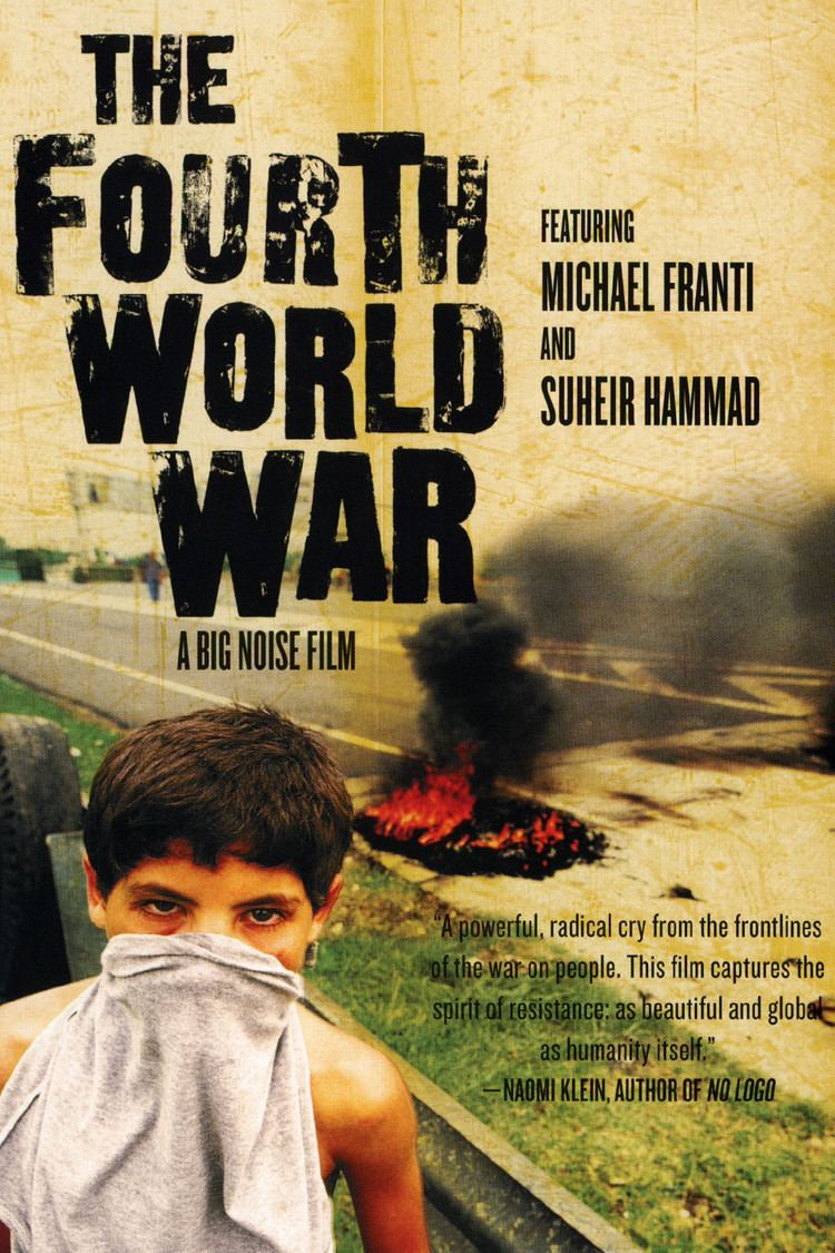 The Fourth World War wwwgstaticcomtvthumbdvdboxart8106752p810675