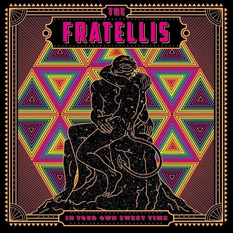 The Fratellis httpslh3googleusercontentcomuh5APzqs78wAAA