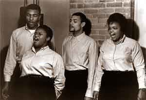 The Freedom Singers - Alchetron, The Free Social Encyclopedia