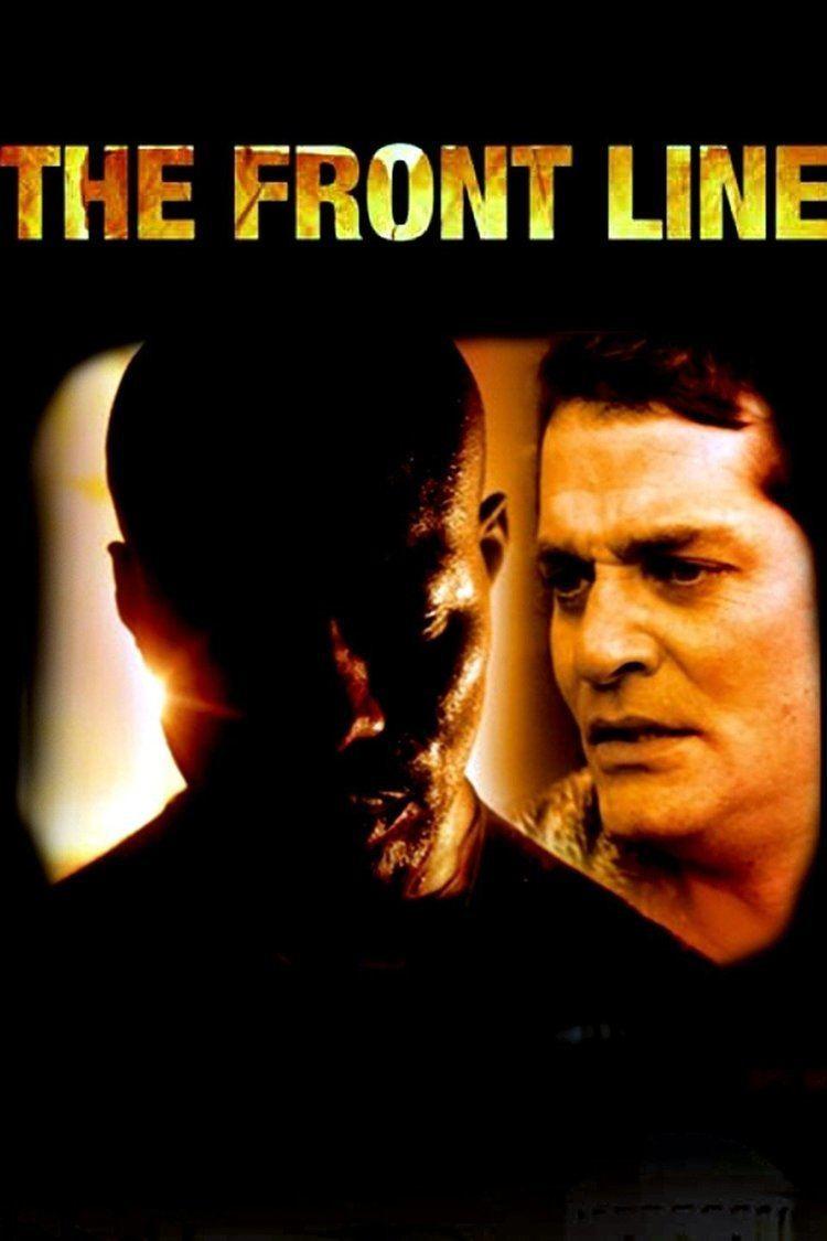 The Front Line (2006 film) wwwgstaticcomtvthumbmovieposters179118p1791
