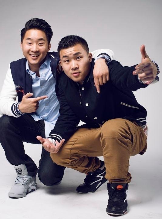 The Fung Brothers httpssmediacacheak0pinimgcomoriginalsff
