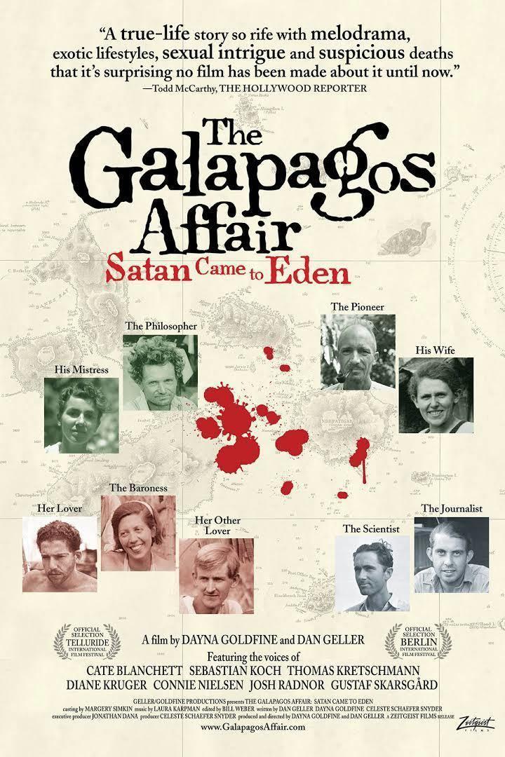 The Galapagos Affair t0gstaticcomimagesqtbnANd9GcSR7evvKpM1p2fYY