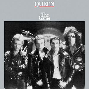 The Game (Queen album) httpsuploadwikimediaorgwikipediaen116Que