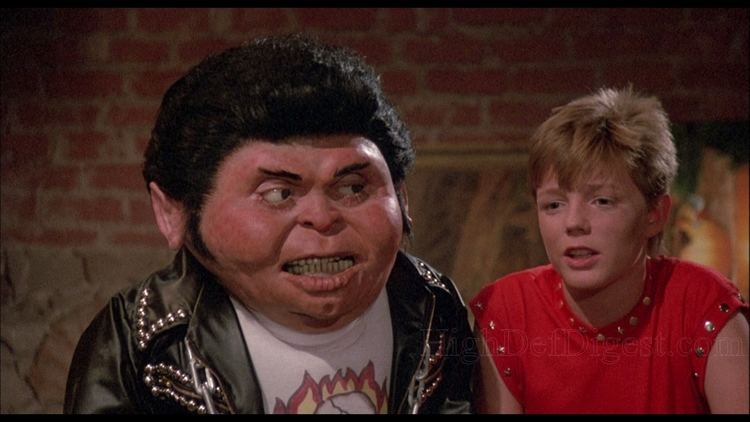 The Garbage Pail Kids Movie The Garbage Pail Kids Movie Bluray Review High Def Digest