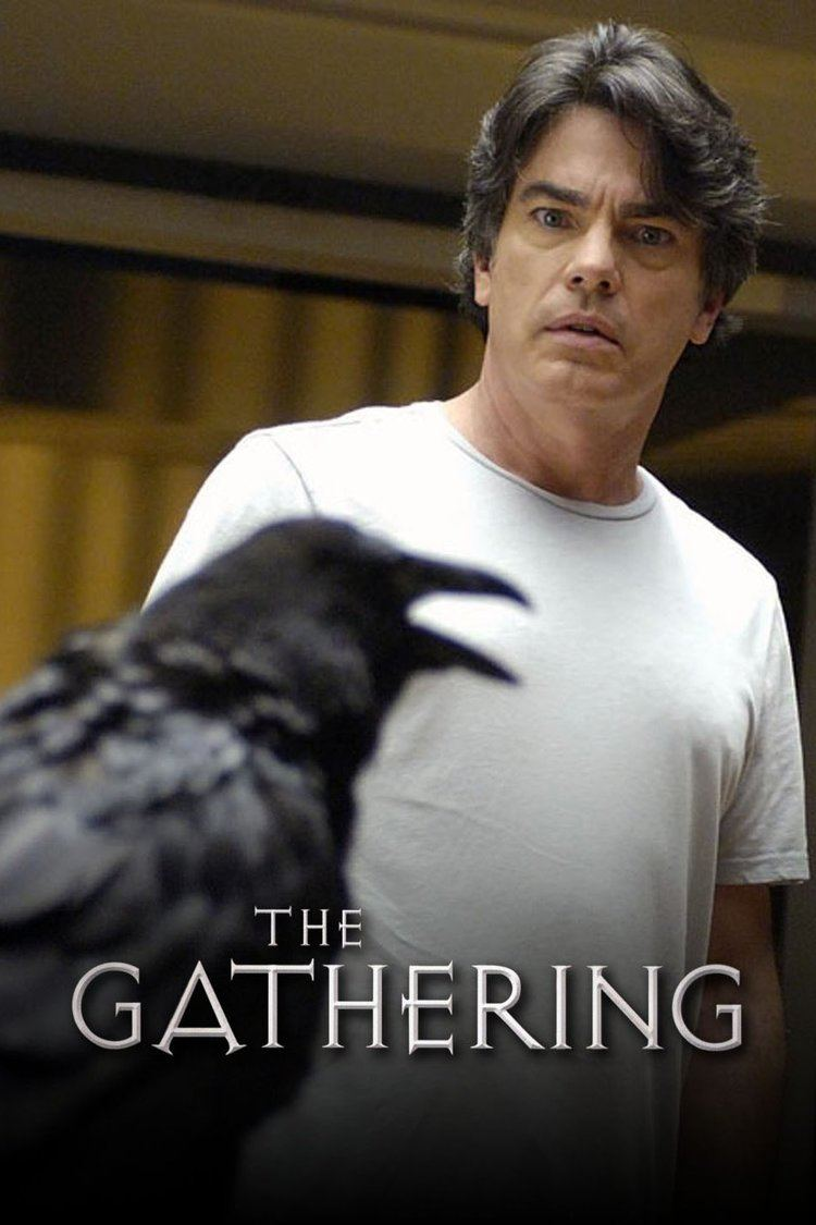 The Gathering (miniseries) wwwgstaticcomtvthumbtvbanners9102452p910245