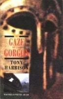 The Gaze of the Gorgon movie poster