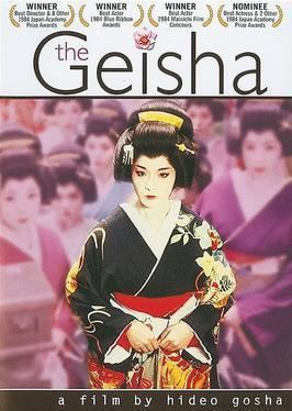 The Geisha (1914 film) The Geisha film Wikipedia