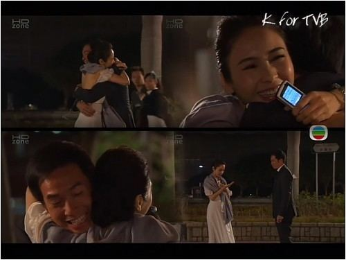 The Gem of Life The Gem of Life Episode 82 Final Thoughts K for TVB