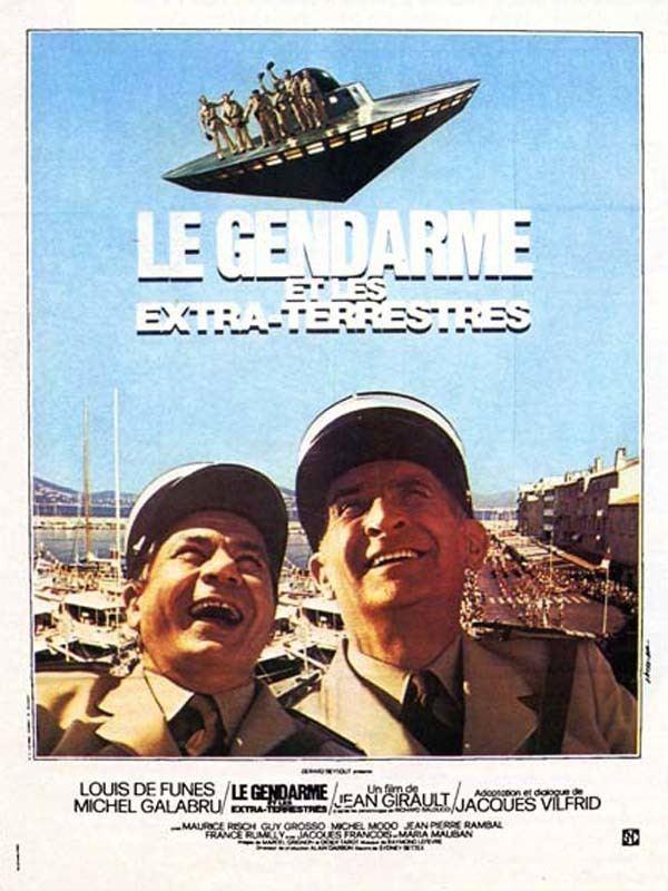 The Gendarme and the Extra-Terrestrials frwebimg6acstanetmediasnmedia1866260118