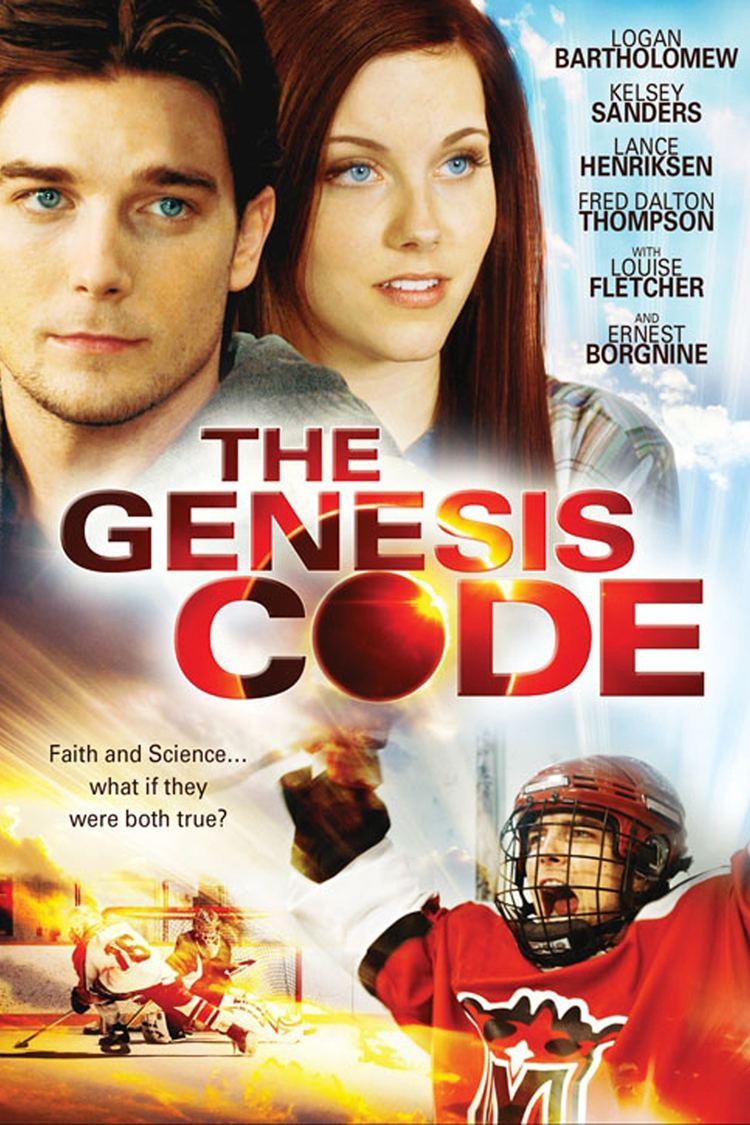 The Genesis Code wwwgstaticcomtvthumbmovieposters8237006p823