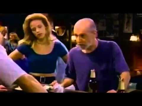 The George Carlin Show The George Carlin Show promo YouTube