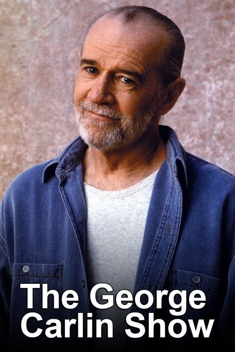 The George Carlin Show wwwgstaticcomtvthumbtvbanners299151p299151