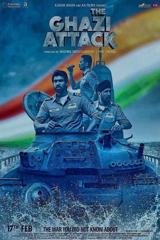 The Ghazi Attack t0gstaticcomimagesqtbnANd9GcSgpYycUrTuVMzsjS