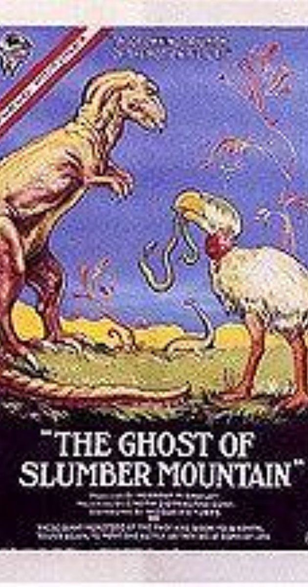 The Ghost of Slumber Mountain The Ghost of Slumber Mountain 1918 Critic Reviews IMDb