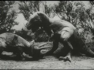 The Ghost of Slumber Mountain The Ghost of Slumber Mountain 1918 HORRORPEDIA