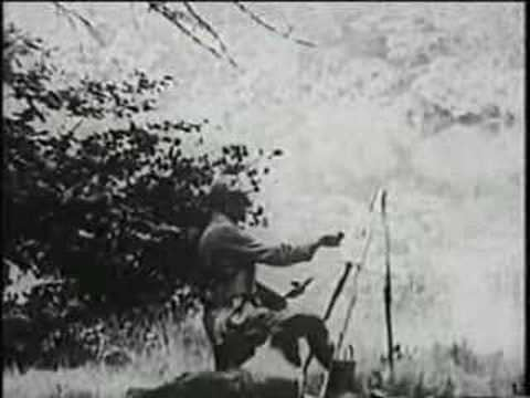 The Ghost of Slumber Mountain Ghost of Slumber Mountain 1918 part 1 of 2 YouTube