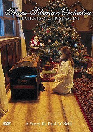 The Ghosts of Christmas Eve httpsimagesnasslimagesamazoncomimagesI9