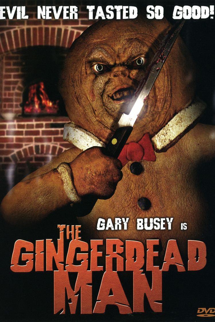 The Gingerdead Man wwwgstaticcomtvthumbdvdboxart3635098p363509