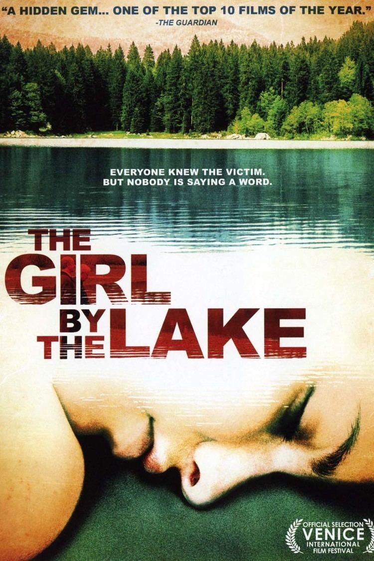 The Girl by the Lake wwwgstaticcomtvthumbdvdboxart182222p182222