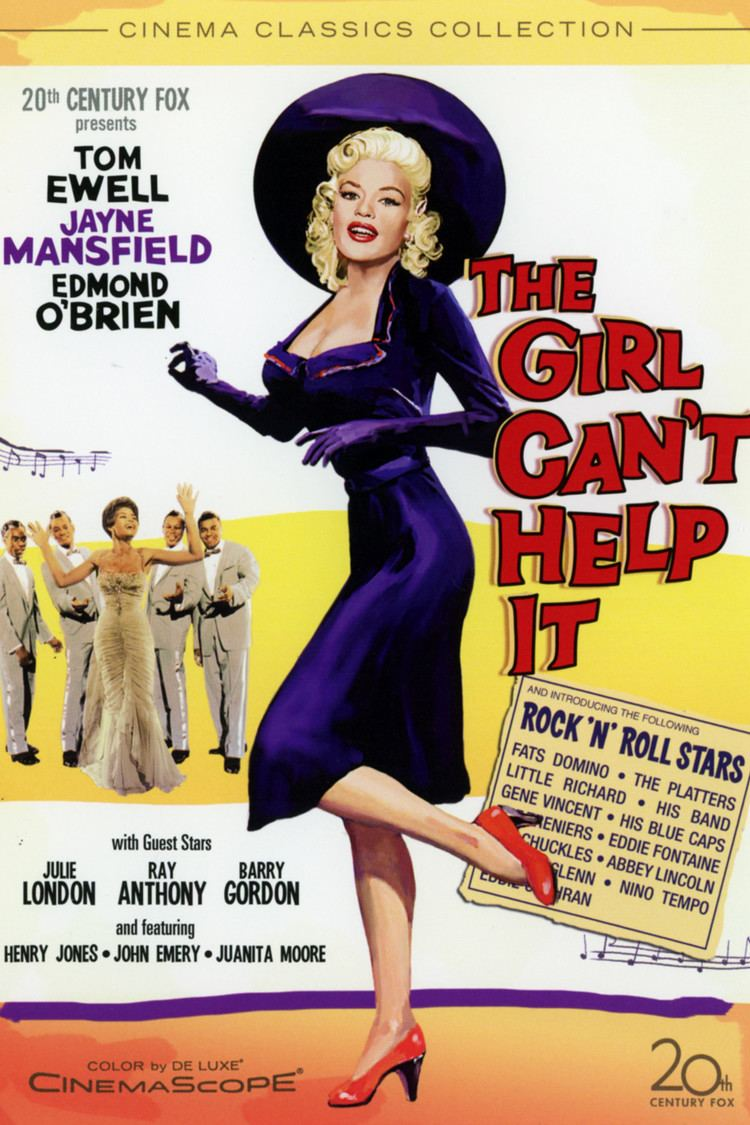 The Girl Can't Help It wwwgstaticcomtvthumbdvdboxart1863p1863dv8