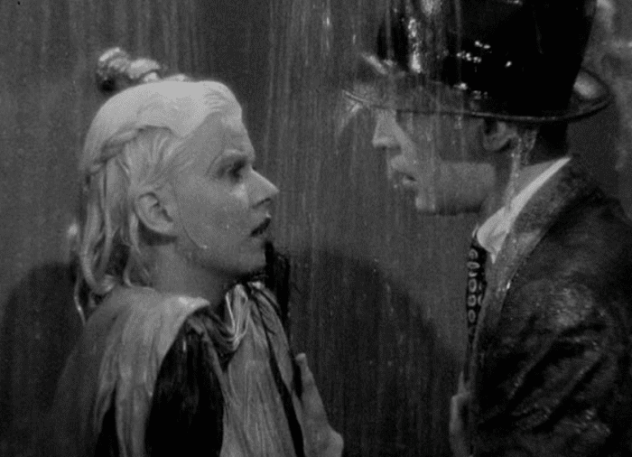 The Girl from Missouri The Girl From Missouri 1934 Review with Jean Harlow Lionel