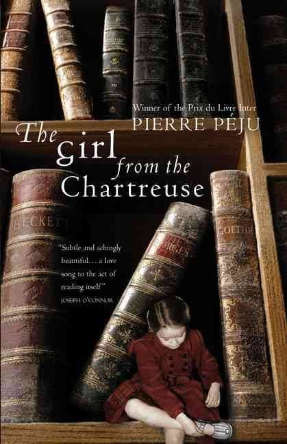 The Girl from the Chartreuse t1gstaticcomimagesqtbnANd9GcT2X0xxfM5HGOkOhO
