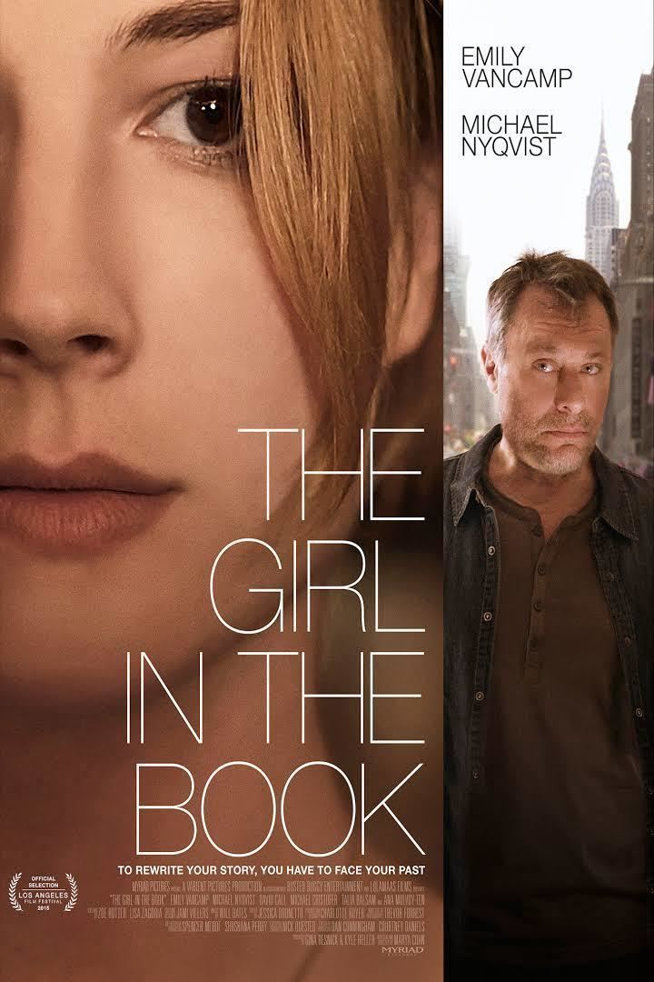 The Girl in the Book t2gstaticcomimagesqtbnANd9GcTiUB9Fed1Qzc8If