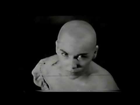 The Girl in the Kremlin The Girl in the Kremlin 1957 YouTube