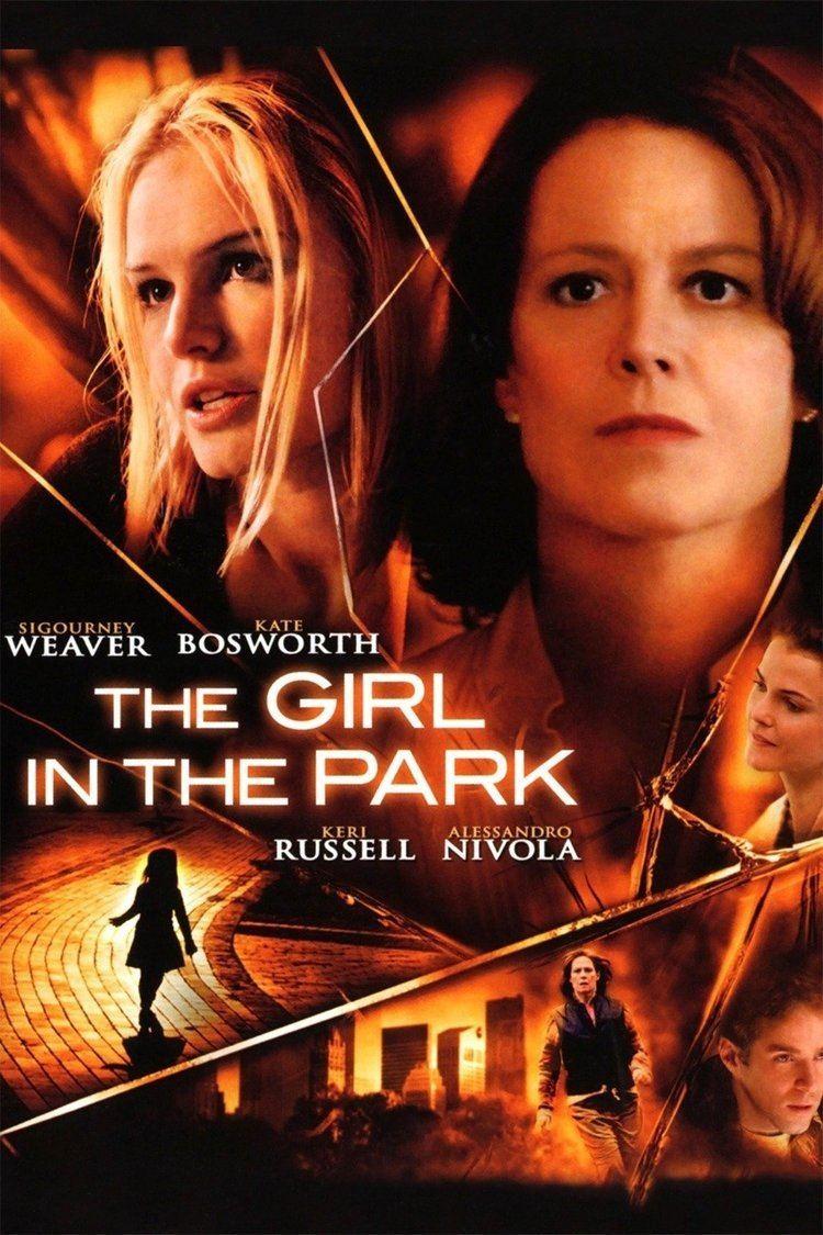 The Girl in the Park wwwgstaticcomtvthumbmovieposters183479p1834