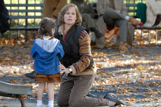 The Girl in the Park Review The Girl in the Park Top 10 Films