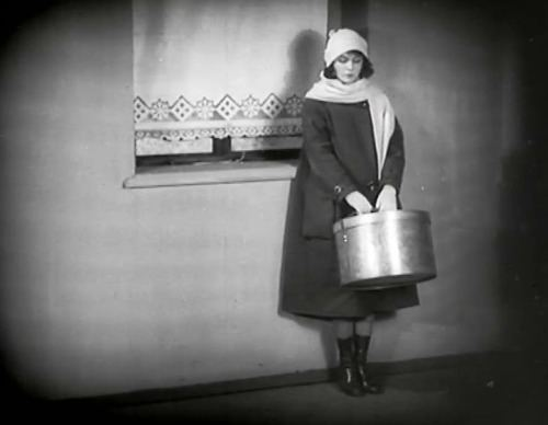 The Girl with a Hatbox static1squarespacecomstatic571cdbeba3360c282c6