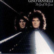 The Gist of the Gemini httpsuploadwikimediaorgwikipediaenthumb0