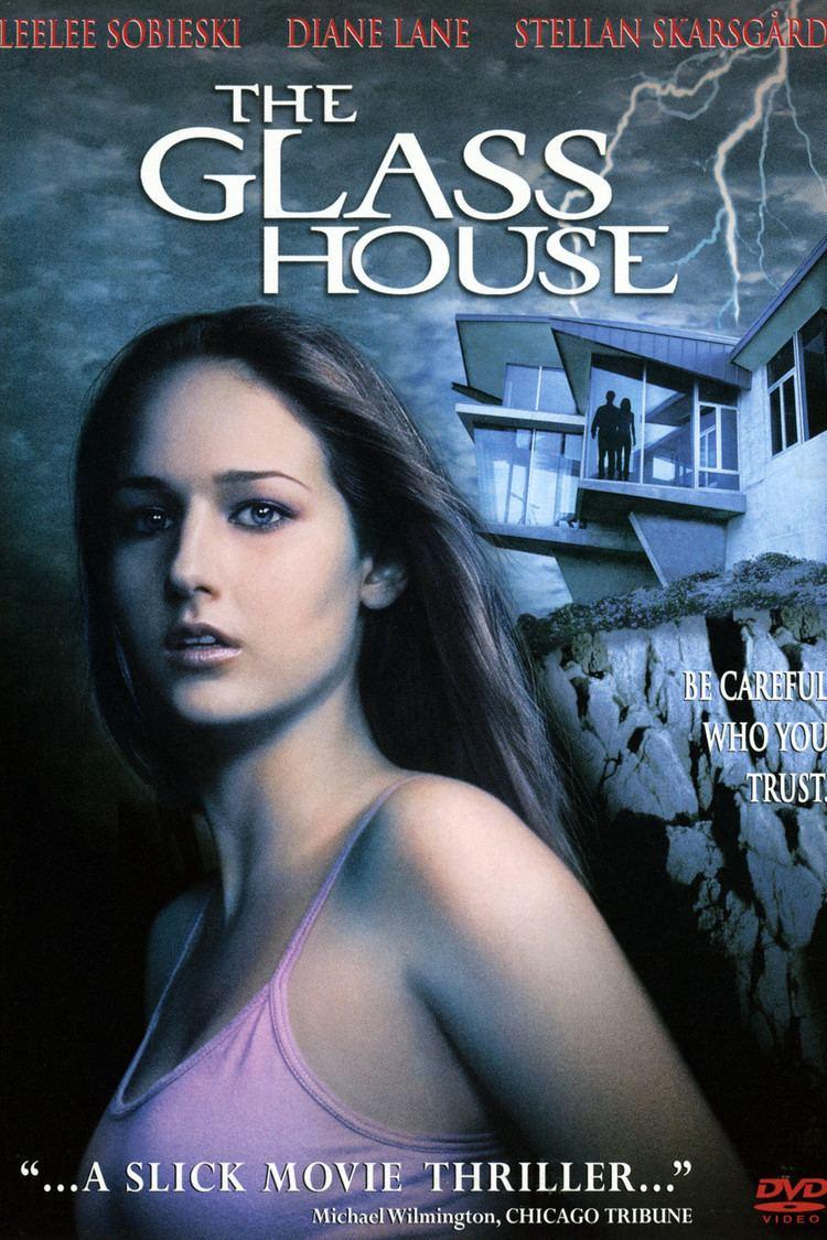 The Glass House (2001 film) wwwgstaticcomtvthumbdvdboxart28356p28356d