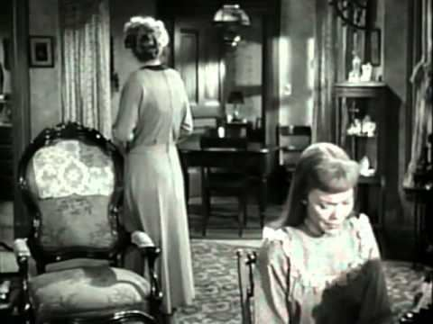 The Glass Menagerie (1950 film) The Glass Menagerie 1950 American film directed by Irving Rapper